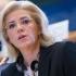 Comisarul european Corina Creţu vrea autostradă de la Constanța la Pitești
