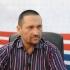 Fostul șef al BCCO Alba, Traian Berbeceanu, a fost achitat