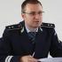 Comisarul șef Ciprian Sobaru, noul adjunct al IPJ Constanța