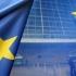 Prioritățile Guvernului României converg cu recomandările propuse de CE