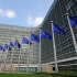 Ghid care ajută la organizarea licitaţiilor pentru proiecte europene