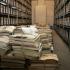 Comisia de inventariere a arhivei SIPA și-a început activitatea