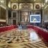 Comisia specială pentru legile Justiției a respins sesizarea Comisiei de la Veneția