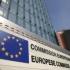 Polonia vizată de o anchetă fără precedent a Comisiei Europene