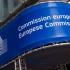 CE, îngrijorată pentru ultimele evoluţii legate de statul de drept din România