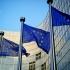 UE va lega ridicarea vizelor pentru turci de acordul asupra migrației
