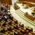 Comisia de învăţământ din Senat cere demisia ministrului Marius Bostan