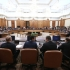 Comisia juridică a aprobat proiectul privind posibilitatea Guvernului de a emite ordonanţe