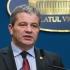 Comisia Juridică din Senat va decide dacă-l lasă pe Bodog pe mâna procurorilor