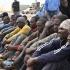 """Comisia Uniunii Africane, stupefiată! Pentru Italia, migranţii africani sunt """"sclavi!"""""""