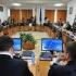 Deputații din Comisia Economică au votat pentru demiterea președintelui ASF