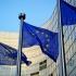 """Polonia sfidează Comisia Europeană. Opoziția acuză o """"lovitură de stat"""""""