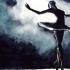 Compania de Balet a TNOB, în turneul tradiţional, în Germania
