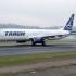 """Producătorul de avioane ATR acordă TAROM """"asistență tehnică extinsă"""""""