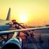 Companiile aeriene cer teste pentru COVID-19 înainte de urcarea în avion
