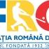 Două competiții feminine de oină, în weekend, la Constanța
