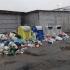 Privind sistarea parţială din motiv de neplată a serviciului de colectare a deşeurilor menajere din Mangalia
