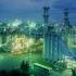 OMV transformă GPL în benzină, la Petrobrazi