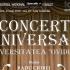 20 de ani de ARTE - Concert aniversar extraordinar la TNOB! Nu rataţi!