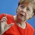 Angela Merkel susţine că NATO trebuie să se concentreze pe Rusia