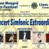 Iubitorii muzicii clasice, invitați la Festivalul de flaut Marea Neagră