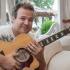 Energie, muzică și umor cu Dan Helciug și Spitalul de Urgență, în Constanța