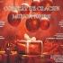 """Concertul de Crăciun """"Muzica Iubirii"""", la Muzeul de Artă din Constanța"""