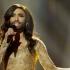 Anunţ şoc din partea unei vedete: Conchita Wurst, fost câştigător al Eurovision, are HIV