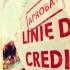 Creditul românesc: greu de refinanțat