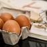 Iarna vrajbei ouălor noastre