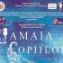 """Îndrăgitul Festival """"Mamaia Copiilor"""", a XVIII-a ediţie, la start!"""
