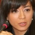 Oana Mizil, condamnată definitiv la un an de închisoare cu suspendare pentru conflict de interese