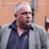 Au înnebunit salcâmii! Nicușor Constantinescu, condamnat la alți 10 ani de închisoare