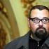Cristian Popescu Piedone a fost CONDAMNAT! Decizia este DEFINITIVĂ