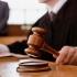 71 de inculpați, condamnați definitiv, în martie, în dosare de corupție