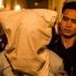 Reacția MAE: Vești bune pentru românii condamnați la moarte în Malaysia