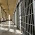 Ministrul Justiției dorește remedierea condițiilor de detenție din sistemul penitenciar