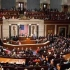 Congresul SUA a primit un raport cenzurat! Despre ce este vorba