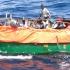 """ONG-uri ce salvează imigranții din Mediterană """"conspiră"""" cu traficanții?"""