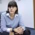 Onoarea lui Kovesi, spălată cu un dosar penal după autosesizarea DNA