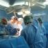 O nouă premieră medicală mondială
