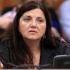 Ministrul Prună intenționează să ofere R. Moldova expertiză în redactarea noii strategii anticorupție