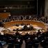 SUA și Japonia au solicitat convocarea de urgență a Consiliului de Securitate ONU