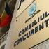 Patru companii din industria lemnului, verificate de Consiliul Concurenței