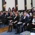 Consiliul Județean și Consiliul Local, în ședințe