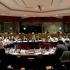 Miniştrii Agriculturii din UE se reunesc pentru a discuta politica agricolă comună