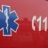 Accident cu două victime pe drumul Constanța - Tulcea!