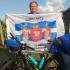 Steagul oraşului Constanţa va ajunge în China