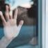Constanța. 3.225 de persoane sunt aflate în carantină la domiciliu