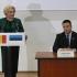 Constanța are Consulat Onorific al Estoniei. Inaugurarea, marcată de #rezist